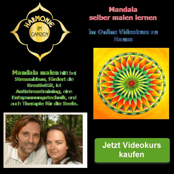 Facebook 600x600 Mandala Kurs 3