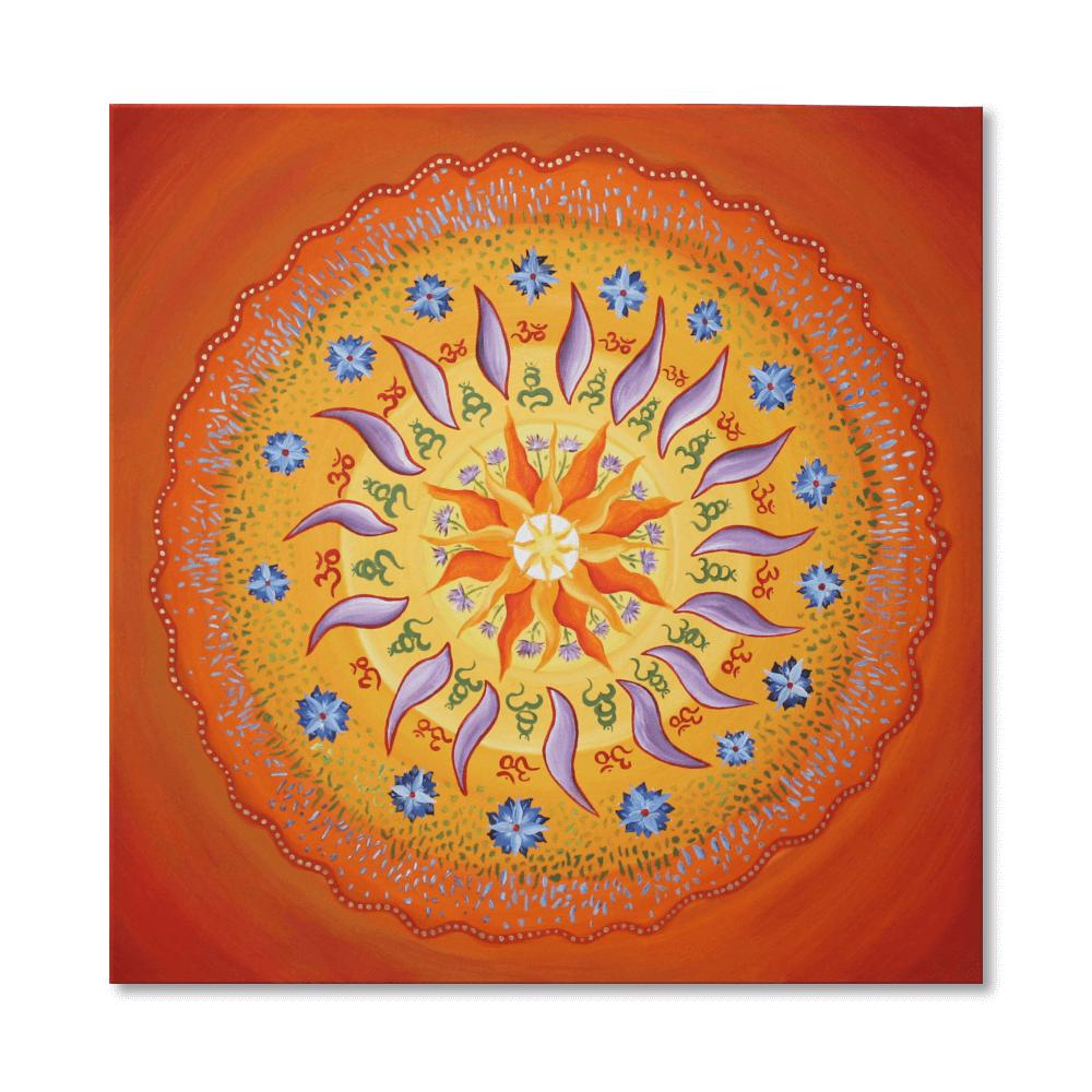 Mandala OM1