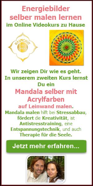 300x600 ESM Mandala ohne Betrag 210317